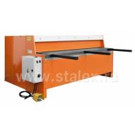 Электромеханическая гильотина STALEX Q11